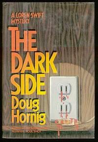 New York: The Mysterious Press, 1986. Hardcover. Fine/Near Fine. First edition. Fine in a near fine ...