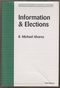 Information and Elections