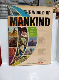image of The World of Mankind
