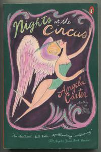 image of Nights At The Circus