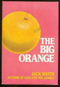 Pasadena CA: Ward Ritchie, 1976. Hardcover. Fine/Fine. First edition. A pen line on the bottom edge ...