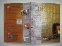 image of The gilded room: decorating with metallic effects, from metal leaf to  powders, pastes & paints