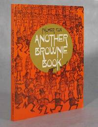 image of Another Brownie Book