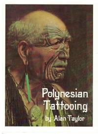 image of Polynesian Tattooing
