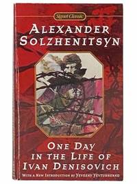 One Day in the Life of Ivan Denisovich (Signet Classic)