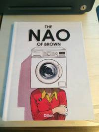 image of The Nao of Brown