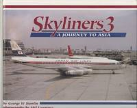 Skyliners 3 - A Journey to Asia