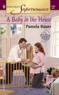 A Baby in the House