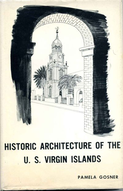 Durham, NC: Moore Publishing Company, 1971. Book. Near fine condition. Hardcover. First Edition. Oct...