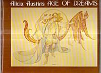 image of AGE OF DREAMS