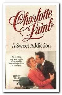 image of A Sweet Addiction