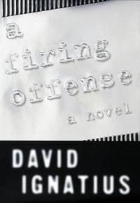 A Firing Offense