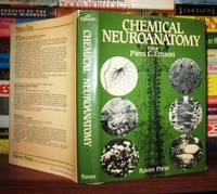 CHEMICAL NEUROANATOMY