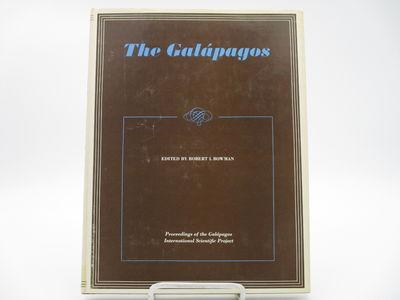 Berkeley. : University of California Press. , 1966 . 1st Edition.. Brown cloth, black spine title, m...