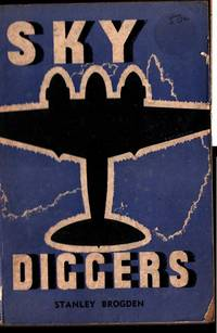 Sky Diggers, A Tribute to the R.A.A.F.