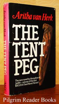 The Tent Peg
