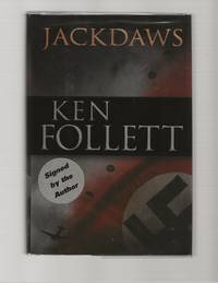 image of Jackdaws