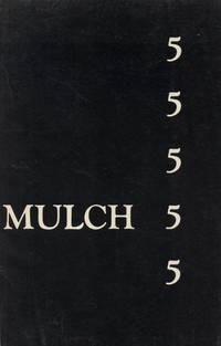 Mulch Vol. 3 No. 1
