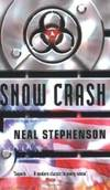 Snow Crash by Neal Stephenson - Paperback - 1994-08-05 - from Books Express and Biblio.com