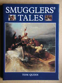 Smugglers' Tales