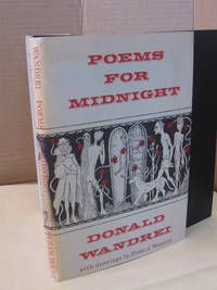 Poems for Midnight