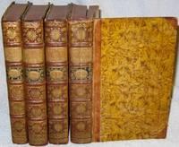 Oeuvres Complètes De Voltaire - Tomes 32, 33, 34 & 35. Philosophie Générale: Métaphysique, Morale, et Théologie.