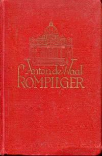 Rompilger.