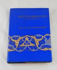 image of Sufi Symbolism: The Nurbakhsh Encyclopedia of Sufi Terminology, Vol. IV: Symbolism of the Natural World