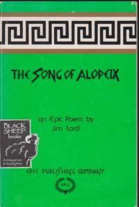 Song of Alopeix