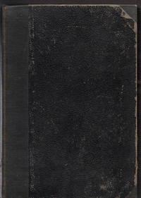 Évkönyv 1900. Kiadja az Izraelita Magyar Irodalmi Társulat