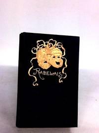 The Works of Francois Rabelais Book II, Pantaguel