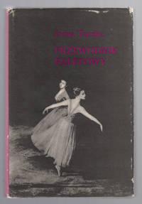 Przewodnik Baletowy [Ballet Guide]