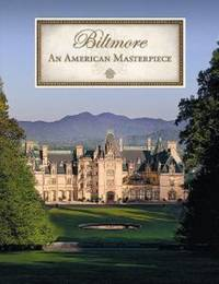 image of A Guide to Biltmore Estate