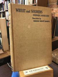 Wheat and Soldiers