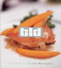 BLD: breakfast, lunch & dinner