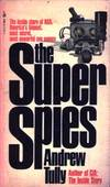 The Super Spies