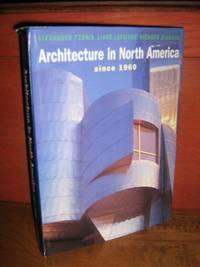 Architecture In North America Since 1960