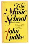 View Image 1 of 3 for THE MUSIC SCHOOL Inventory #4023