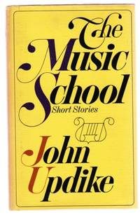 NY: Knopf, 1966. First edition, first issue with the two transposed lines of verse on page 46. Laid ...
