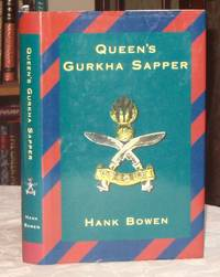 Queen's Gurkha Sapper: the story of the Royal Engineers (Gurkha), The Gurkha Engineers, The Queen's Gurkha Engineers 1948-1996