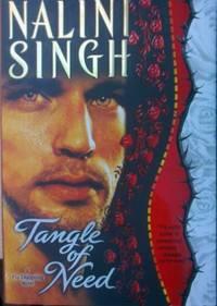 image of Tangle of Need