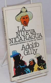 image of La Nueva Nicaragua (antimperialismo y lucha de classes)