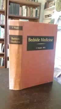 Bedside Medicine