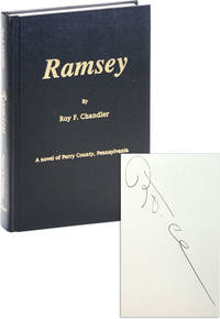 Ramsey: A Novel of Perry County, Pennsylvania [Signed]