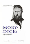 image of Moby-Dick; Or, the Whale