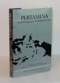 Pertamina: Indonesian National Oil