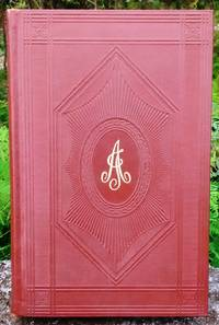 PRIDE AND PREJUDICE by  Jane AUSTEN - Hardcover - Signed - 1940 - from Charles Agvent (SKU: 019700)