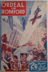 Ordeal in Romford