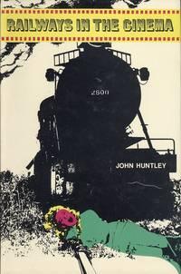 Railways in the Cinema
