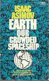 image of Earth: Our Crowded Spaceship